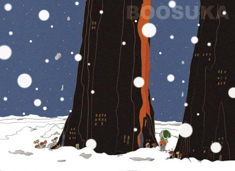 出力用.opa.2010.作品11