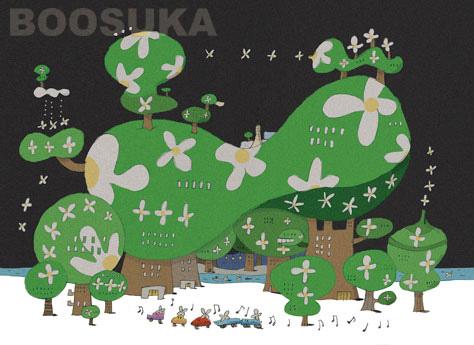 出力用.opa.2010.作品09