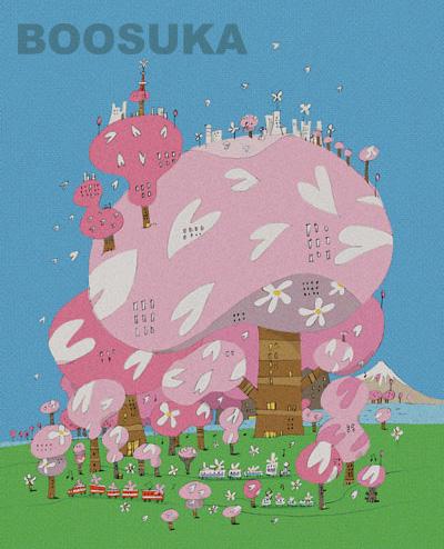出力用.opa.2010.作品16