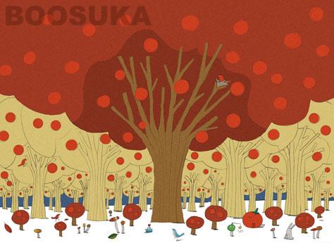 出力用.opa.2010.作品10